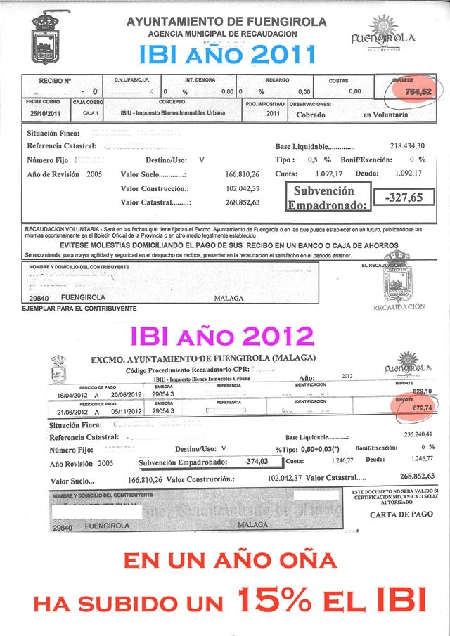 comparativa ibi 2011-2012 copia