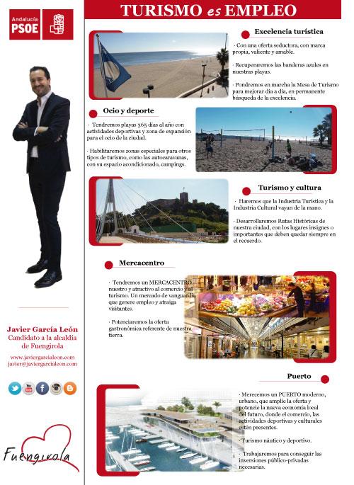 turismoweb4