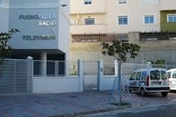 Edificio FTV